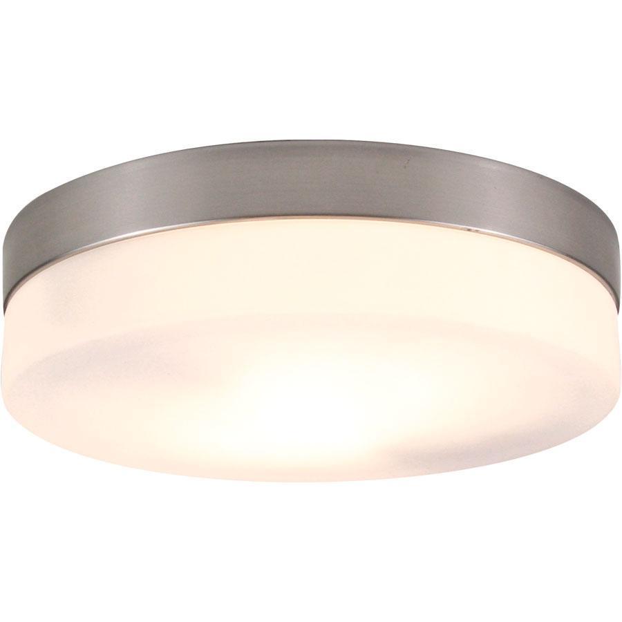 Потолочный светильник GLOBO Opal 4840148401