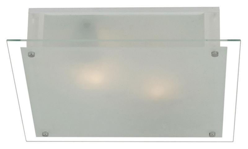 Потолочный светильник GLOBO Quadro 4832148321