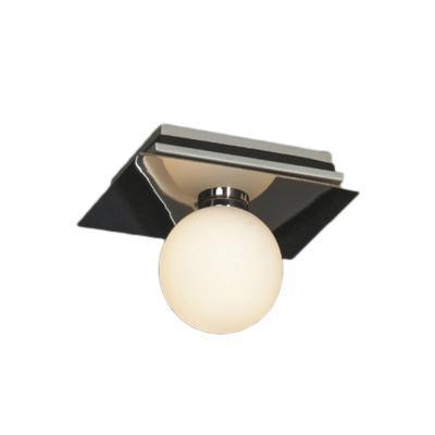 Потолочный светильник Lussole Malta LSQ-8901 01