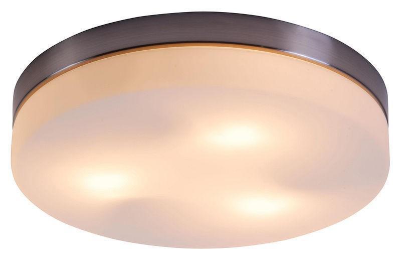 Потолочный светильник GLOBO Opal 48403 ( 48403 )