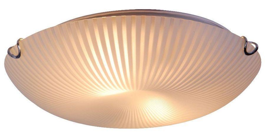 Потолочный светильник GLOBO Shodo 4060140601Потолочный светильник Globo Shodo 40601 идеально подойдет для интерьеров в стиле модерн. Основные элементы светильника Globo Shodo 40601 изготовлены из следующих материалов: металл, стекло.
