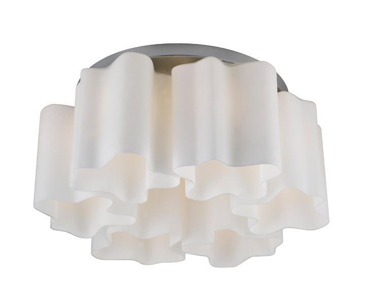 Потолочный светильник ST Luce SL116 502 06