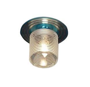 Потолочный светильник Lussole Downlights LSF-0850 01LSF-0850-01