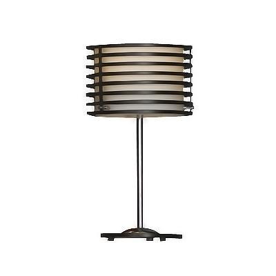 Настольная лампа LSF-8204-01 BUSACHILSF-8204-01