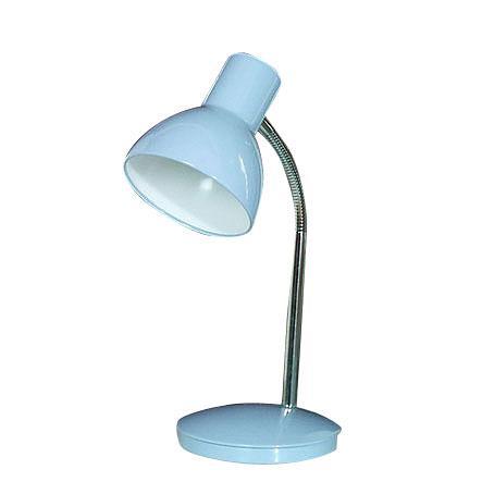 Настольная лампа LST-4824-01 PARISLST-4824-01