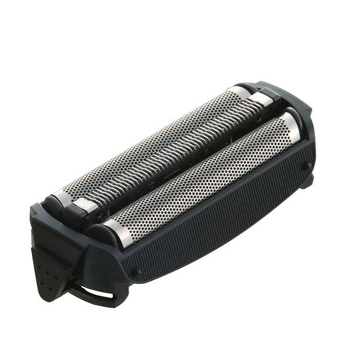Panasonic WES9085 сетка для бритв ES8043/8044/8078/7058/7038/7036/6003/6002WES9942Y1361Panasonic WES9085 - сетка для бритв ES8043/8044/8078/7058/7038/7036/6003/6002. Выполнена из качественной стали, имеет долгий срок службы. Предназначено для: Panasonic ES8043/8044/8078/7058/7038/7036/6003/6002