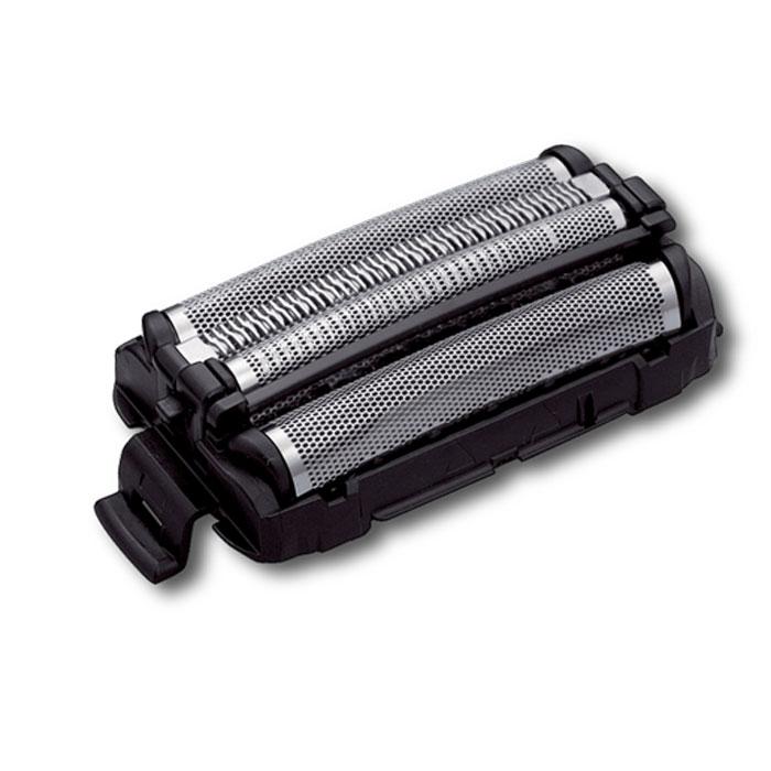 Panasonic WES9167Y1361 сетка для бритв ES-LF71,51; ES-RF41,31WES9167Y1361Panasonic WES9167Y1361 - сетка для бритв ES-LF71,51; ES-RF41,31. Выполнена из качественной стали, легко монтируется и демонтируется. Предназначено для: Panasonic ES-LF71,51; ES-RF41,31