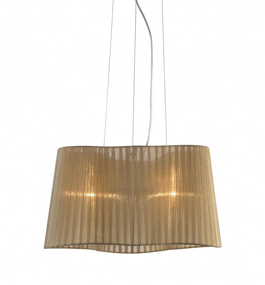 Подвесной светильник MarkSLojd Visingso 104329104329