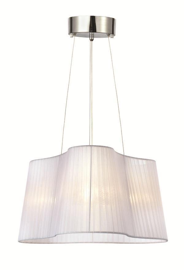 Подвесной светильник MarkSLojd Visingso 104328104328