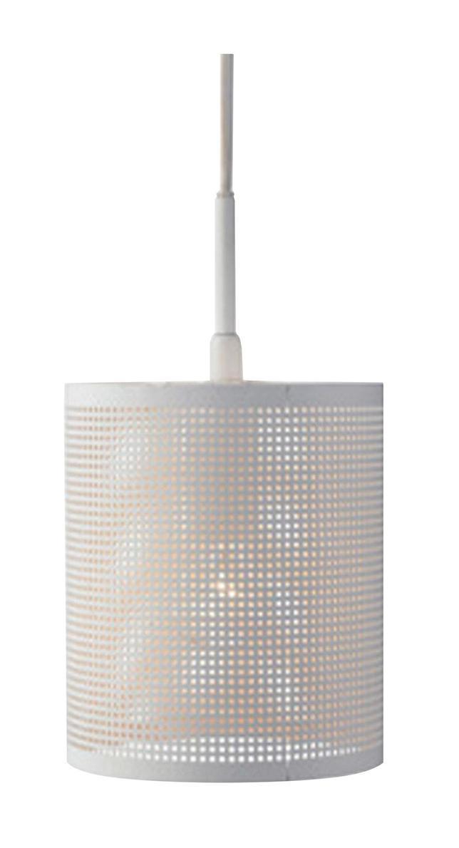 Подвесной светильник LAMPGUSTAF Stitch 550347550347