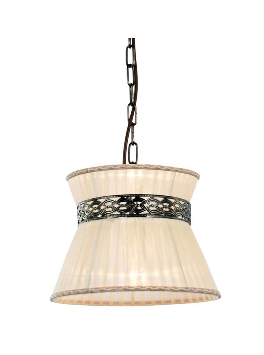 Подвесной светильник ST-Luce. SL142.503.01SL142.503.01Светильник SL142.503.01 - это красивый и оригинальный светильник, который поможет создать в доме неповторимую атмосферу тепла и комфорта. Данная модель изготовлена из высококачественных материалов, благодаря чему светильник прослужит длительный срок, а его элегантная форма подойдет для любого интерьера.