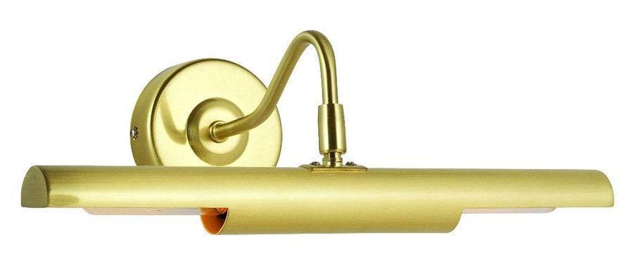 Настенный светильник GLOBO Picture 44044404