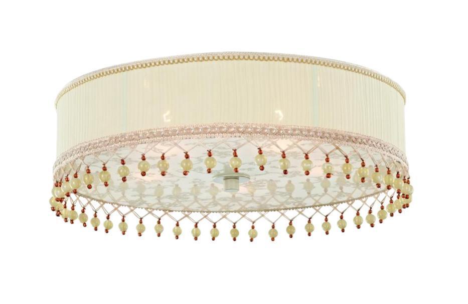 Потолочный светильник ST Luce SL141 502 05