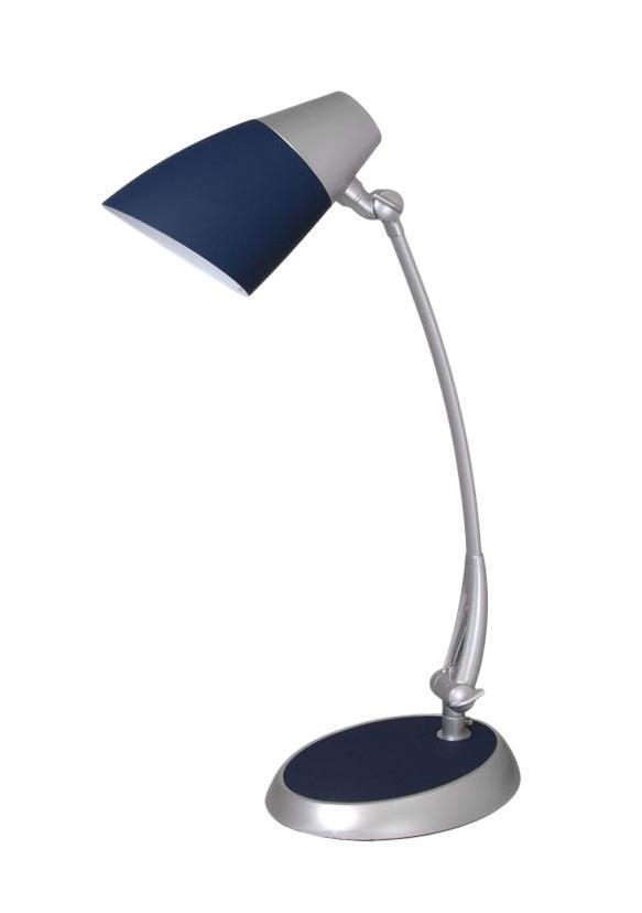 Настольный светильник Ультра ЛАЙТ KT426А с24712