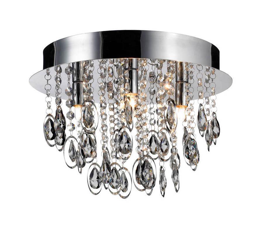 Потолочный светильник LAMPGUSTAF Loire 06017160171От производителя Потолочный светильник LampGustaf отлично впишется в интерьер Вашего дома. Он хорошо смотрится как в классическом, так и в современном помещении, на штукатурке, дереве или обоях любой расцветки. Для безопасной и надежной коммутации светильника в сеть на корпусе светильника установлена клеммная колодка. Светильник дает яркий ровный сфокусированный световой поток в выбранном направлении. Светильники и люстры - предметы, без которых мы не представляем себе комфортной жизни. Сегодня функции люстры не ограничиваются освещением помещения. Она также является центральной фигурой интерьера, подчеркивает общий стиль помещения, создает уют и дарит эстетическое удовольствие.