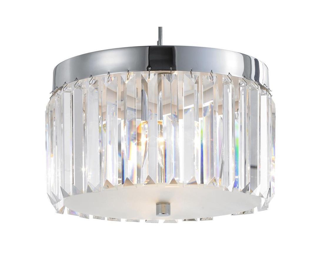 Потолочный светильник LAMPGUSTAF Nice 550001550001От производителя Потолочный светильник LampGustaf Nice отлично впишется в интерьер Вашего дома. Он хорошо смотрится как в классическом, так и в современном помещении, на штукатурке, дереве или обоях любой расцветки. Для безопасной и надежной коммутации светильника в сеть на корпусе светильника установлена клеммная колодка. Светильник дает яркий ровный сфокусированный световой поток в выбранном направлении. Светильники и люстры - предметы, без которых мы не представляем себе комфортной жизни. Сегодня функции люстры не ограничиваются освещением помещения. Она также является центральной фигурой интерьера, подчеркивает общий стиль помещения, создает уют и дарит эстетическое удовольствие.