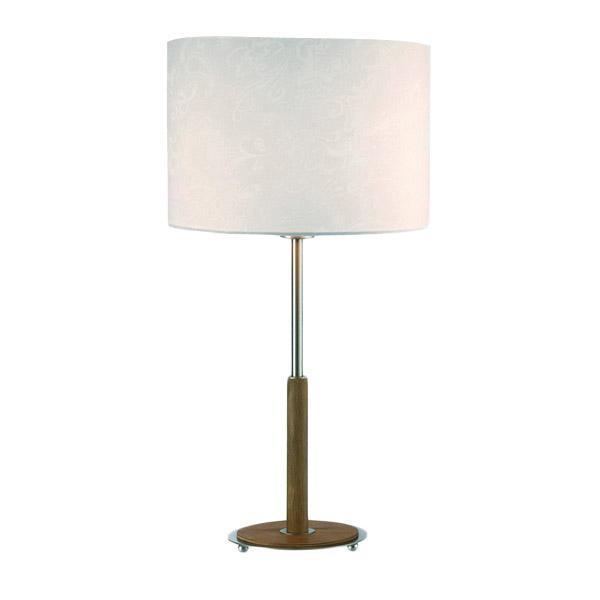 Настольный светильник MarkSLojd BOLLNAS 100024100024