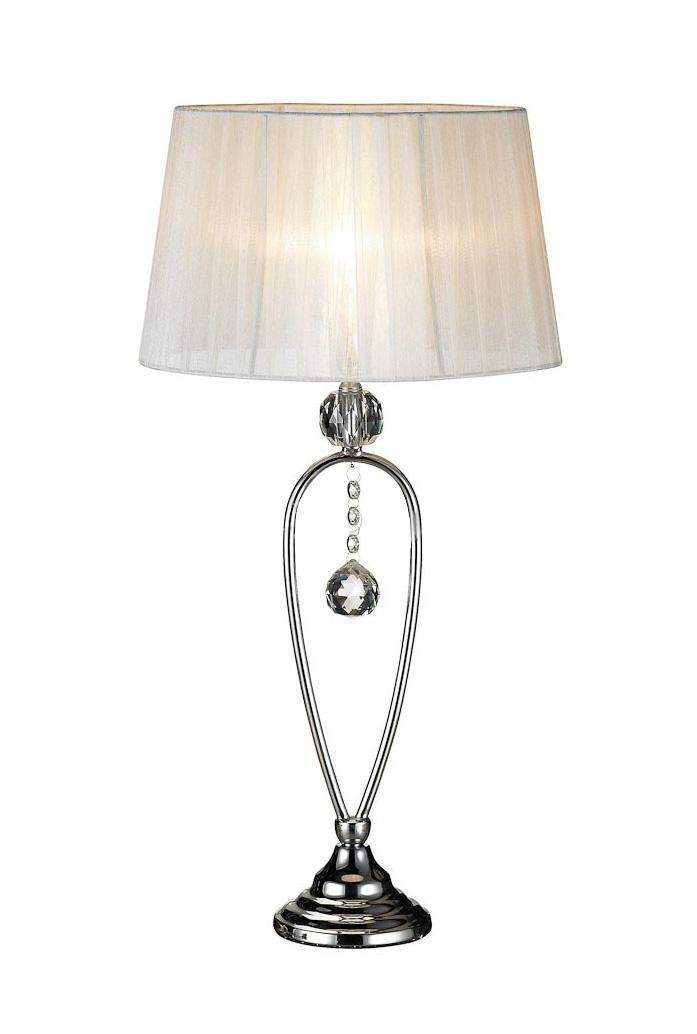 Настольный светильник MarkSLojd Christinehof 102047102047
