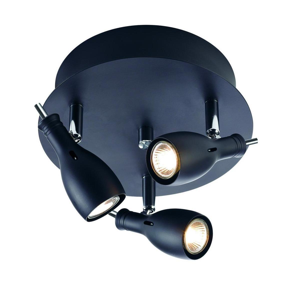 Настенно-потолочный светильник MarkSLojd Lammhult 102388102388