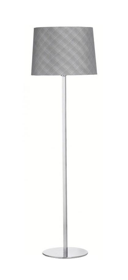 Напольный светильник MarkSLojd DRAMMEN 102407-102479102407-102479