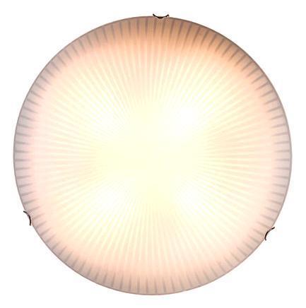 Потолочный светильник GLOBO Shodo 4060240602Это постоянный вызов существующих форм и рассматривая их с новой точки зрения, что позволяет нам устанавливать инновационные тенденции в дизайне.Диапазон GLOBO продукции всегда в курсе более 500 новых изделий в год и устанавливает курс на рынке освещения.