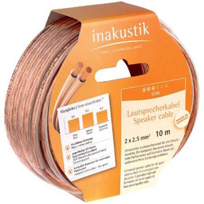 кабель ввг 3х1.5 мм цена