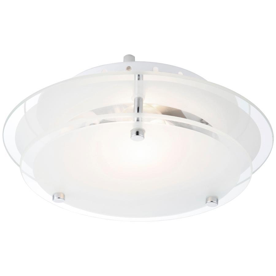 48167 Потолочный светильник INDI