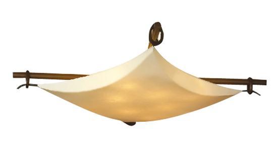 Потолочный светильник Lussole Filiano LSF-8902 08