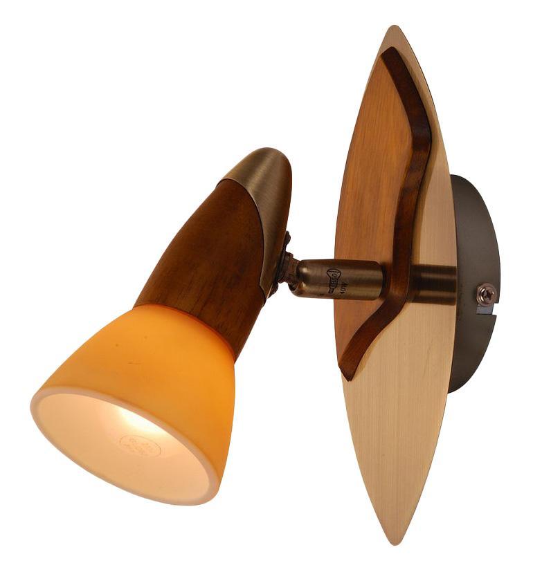 Светильник настенно-потолочный Globo. 5443-15443-1