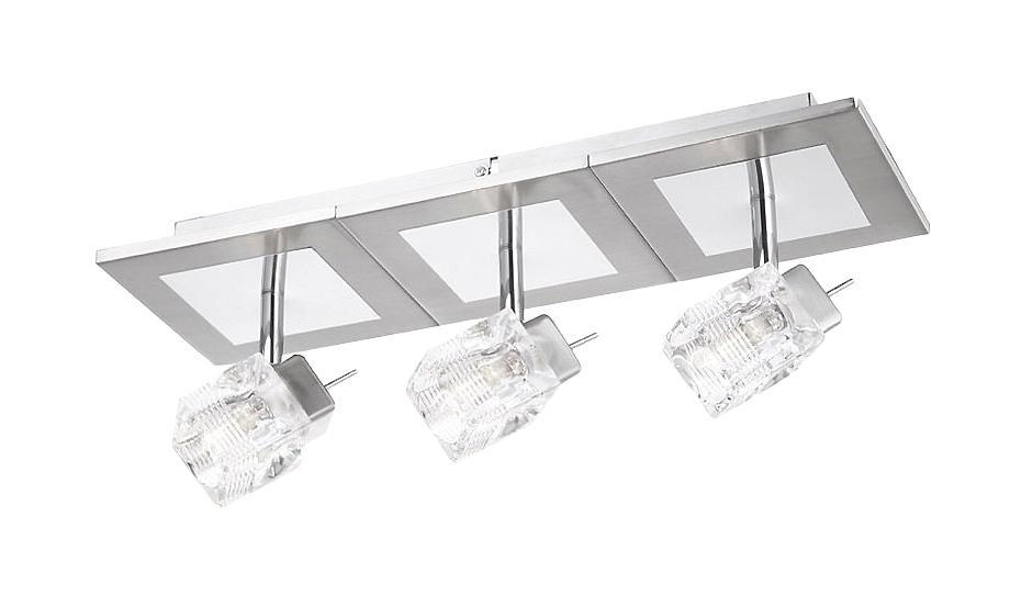 56443-3 Настенно-потолочный светильник CATTLEYA56443-3Как обычно GLOBO сделало упор на широкий ассортимент настенно-потолочных светильников с галогеновыми и энергосберегающими лампами, а также лампами накаливания Е14 и Е27. Уникальная коллекция многоламповых тарелок различной формы и дизайна подойдут как для помещений с невысокими потолками, так и для больших помещений, требующих избыточной освещенности. Изюминкой нового каталога стала объемная линейка моделей декоративных светильников для улицы Globo Lighting 56443-3, использующих энергию солнца и LED источники света.