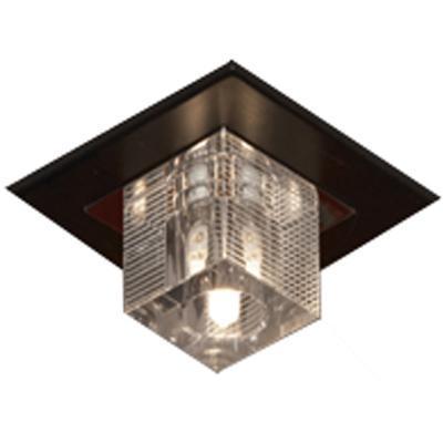 Встраиваемый светильник Lussole Notte Di Luna LSF-1300 01
