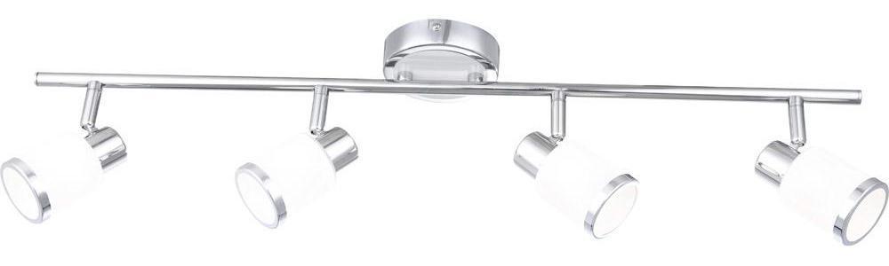 56030-4 Настенно-потолочный светильник PLATOON56030-44хG9 33W