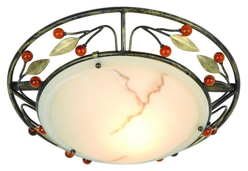 Потолочный светильник GLOBO Savanna 44130 144130-1