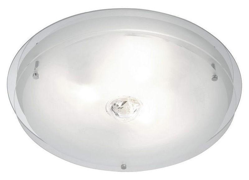 Потолочный светильник GLOBO Malaga 4852748527