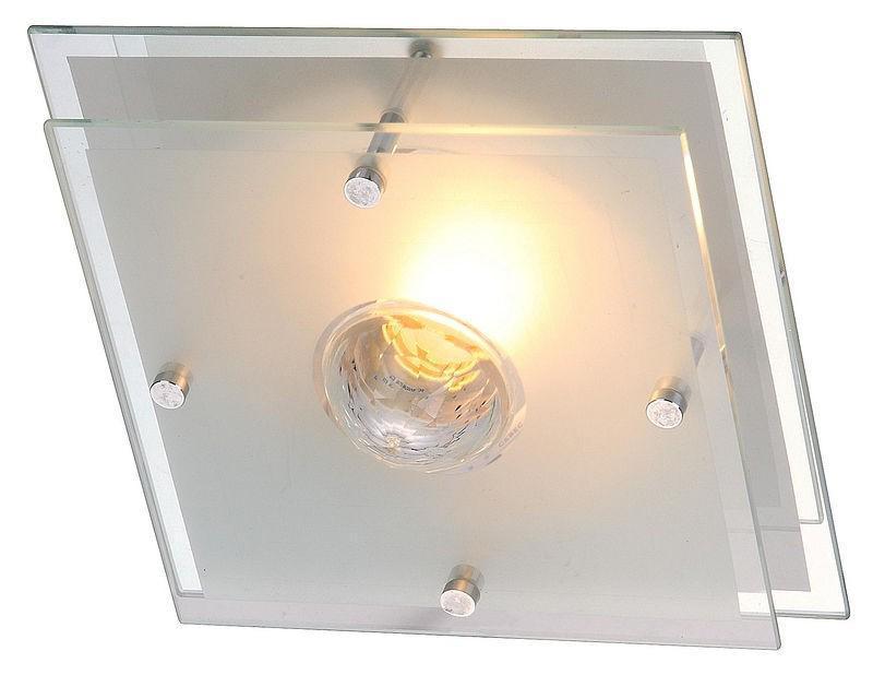 Потолочный светильник GLOBO Malaga 4832848328