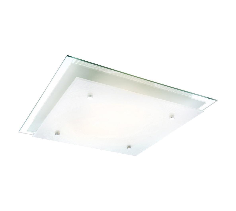 48069-2 Потолочный светильник SONAR48069-22хE27 60W