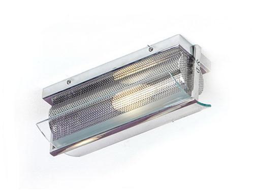 Потолочный светильник Lussole Selvino II LSC-1001 01