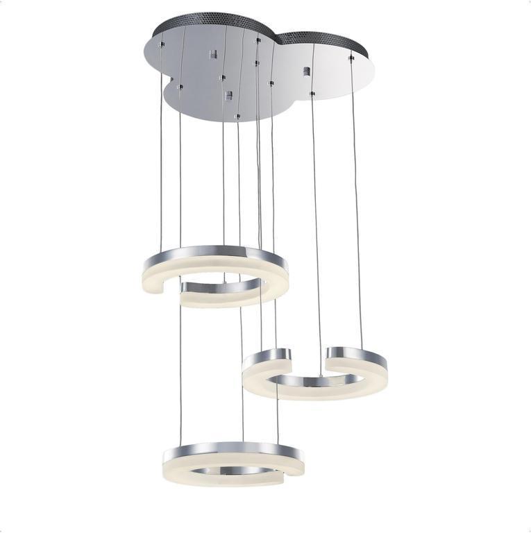 Подвесной светильник Lightstar Princia 763340