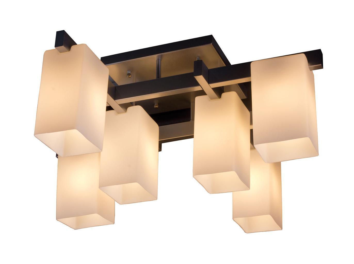 Потолочный светильник ST Luce SL541 102 06