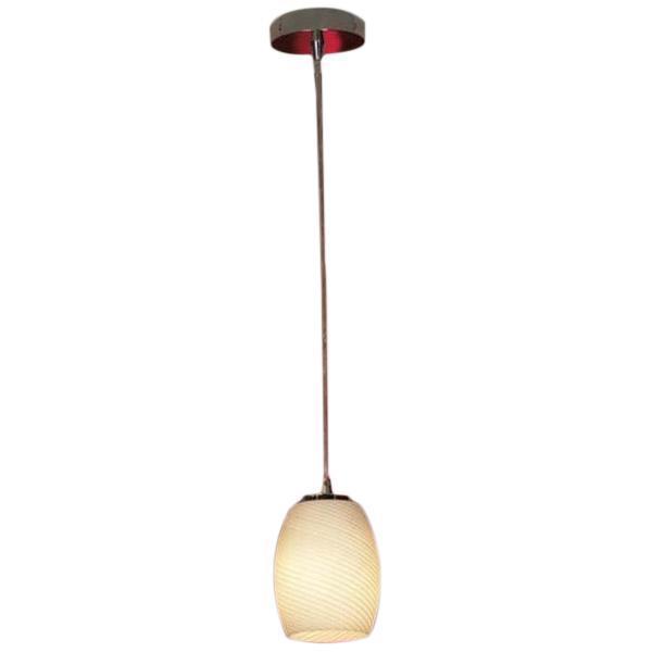 Светильник потолочный LSF-6606-01 LEVERANOLSF-6606-01Мягкий свет изящных светильников способен сделать комфортной обстановку любого помещения. Приятная и оригинальная серия светильников от компании LIGHT STAR является идеальным решением для использования их в детской комнате. Мягкий свет ночника будет отгонять темноту и способствовать крепкому сну ребенка. В спальне светильники являются незаменимым атрибутом расслабляющей атмосферы, а в гостиной, которая обычно является многофункциональным помещением, помогут обеспечить полноценное освещение. В строгом офисном помещении светильники LIGHT STAR помогут подчеркнуть респектабельность и стиль дизайна.