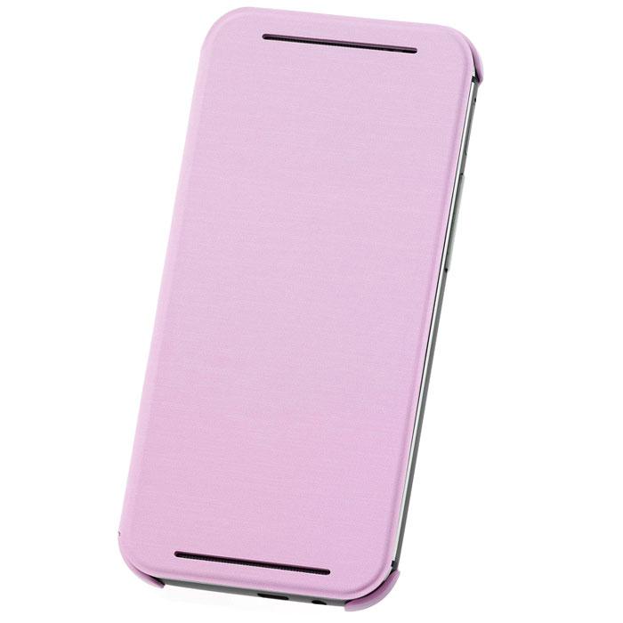 HTC HC V941 чехол для One M8, Pink