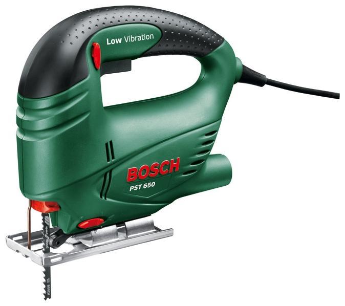 ������������� Bosch PST 650 (06033A0720)