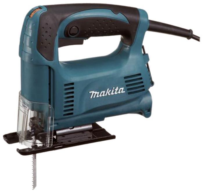 Электролобзик Makita 43274327