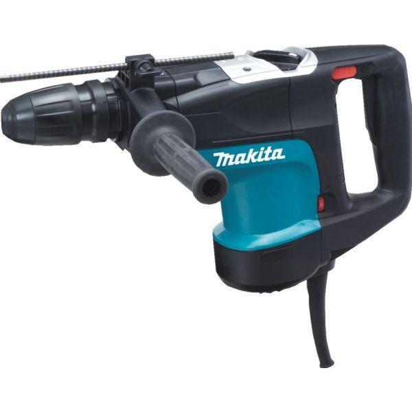 Makita HR4001C ( HR 4001 C )