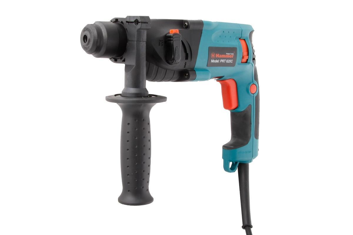 Hammer PRT620C Premium перфоратор