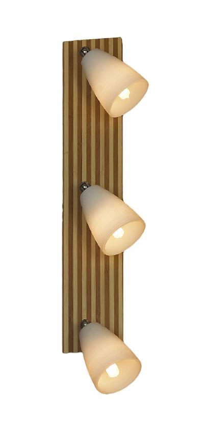 Настенно-потолочный светильник Lussole Monticello LSN-4801 03LSN-4801 03