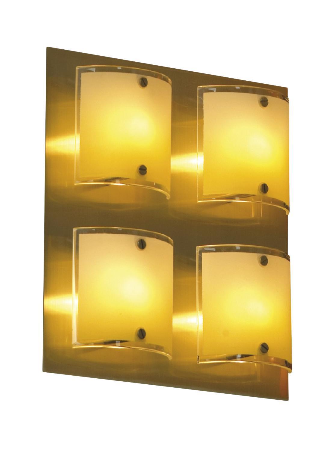 Потолочный светильник Lussole DIMANE LSQ-3191 04LSQ-3191 04От производителя Настенно-потолочный светильник Dimane отлично впишется в интерьер Вашего дома. Он хорошо смотрится как в классическом, так и в современном помещении, на штукатурке, дереве или обоях любой расцветки. Для безопасной и надежной коммутации светильника в сеть на корпусе светильника установлена клеммная колодка. Светильник дает яркий ровный сфокусированный световой поток в выбранном направлении. Светильники и люстры - предметы, без которых мы не представляем себе комфортной жизни. Сегодня функции люстры не ограничиваются освещением помещения. Она также является центральной фигурой интерьера, подчеркивает общий стиль помещения, создает уют и дарит эстетическое удовольствие.