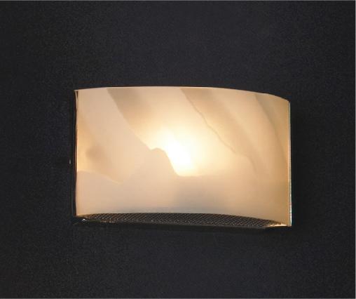 Светильник настенно-потолочный Grosio. LSL-2411-01LSL-2411-01Настенно-потолочный светильник Grosio отлично впишется в интерьер Вашего дома. Он хорошо смотрится как в классическом, так и в современном помещении, на штукатурке, дереве или обоях любой расцветки. Для безопасной и надежной коммутации светильника в сеть на корпусе светильника установлена клеммная колодка. Светильник дает яркий ровный сфокусированный световой поток в выбранном направлении. Светильники и люстры - предметы, без которых мы не представляем себе комфортной жизни. Сегодня функции люстры не ограничиваются освещением помещения. Она также является центральной фигурой интерьера, подчеркивает общий стиль помещения, создает уют и дарит эстетическое удовольствие.