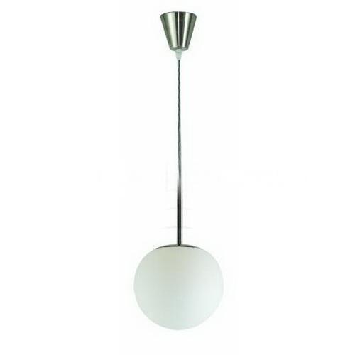 Подвесной светильник GLOBO Balla 15811581
