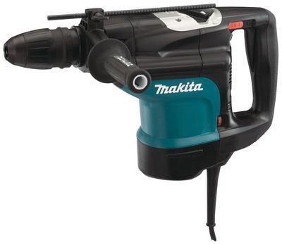 Makita HR4510C ( HR4510C )